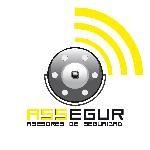 Logo de Assegur