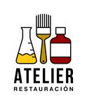 Atelier restauracion