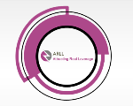 Logo de Attracting Real Leverage Ltd - ARLL