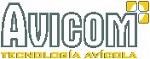 Logo de AVICOM