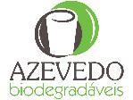 Azevedo Biodegradáveis