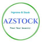 Logo di AZSTOCK