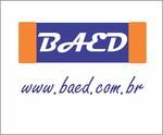 BAED industria Eletronica Ltda