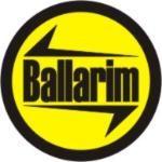 Logo de Ballarim Uniformes