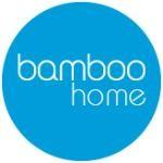 Logo de BambooShoop