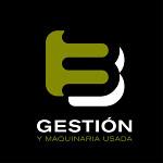 Logo de Baño Gestion y Maquinaria S.L.