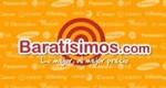 Logo de Baratísimos