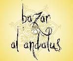 Logo de Bazar Al Andalus