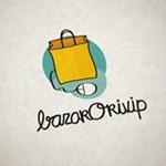 Logo de Bazar Orivip