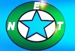 Logo de BBE GROUP LIMITED
