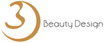 Logo de Beauty Design