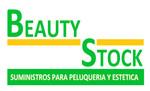 Logo de Beautystock