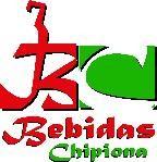 Logo de Bebidas chipiona sl