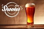 Logo de BeerShooter Mallorca