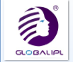 Beijing Globalipl Development Co., Ltd