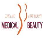 Logo de BEIJING MEDICAL BEAUTY COMMERCE Ltd