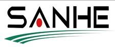 Logo de Beijing Sanhe Beauty S & T Co, LTD.