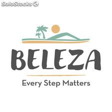 Logo de Beleza shoes
