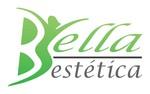 Logo de Bellaestética