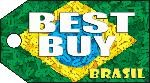 Logo de Best Buy Brasil Auto Parts