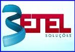Logo de Betel do vale comercio e serviços