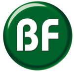 Logo de Bf - Electric Home Solutions