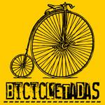 Logo de Bicicletadas