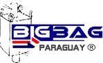 Logo de BIG BAG PARAGUAY