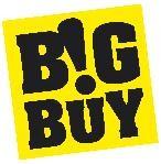 Logo de BigBuy
