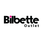 Logo Bilbette Ltd