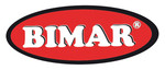 Logo de Bimar