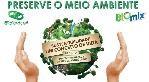 Logo de Bio Ambiental