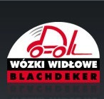 Logo de Blachdeker