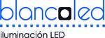 Logo de BlancoLed