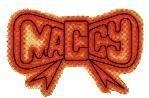 Logo de Bolsas Maccy de Mexico