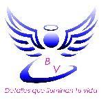 Logo de Bonitas Velas