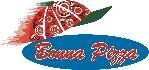 Logo de Bonna Pizza c.a