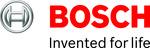 Bosch Industrial Boilers