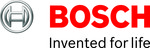 Logo de Bosch Industrial Boilers