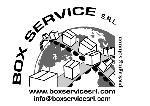 Logo di Boxservice s.r.l
