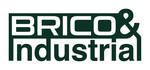 Logo de Brico & Industrial