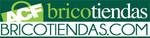 Logo de BricoTiendas