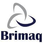 Logo de Brimaq Comércio de Máquinas