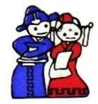 Logo de Bu Bu Srl