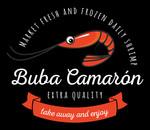 Logo de Bubacamaron
