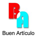 Logo de Buen Negocio