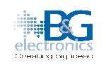 Byg electronica s.a.s