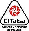 Logo de C.I Tecnología Alimentaria S.A