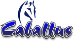 Logo de Caballusshop