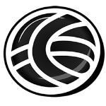 Logo Cablematic